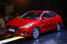 Hyundai Accent 2018 Zing 9 225x150 - ACCENT MT BASE 2020