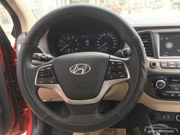 vo lang hyundai accent 600x450 - ACCENT MT BASE 2020