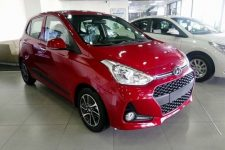 hyundai i10 ra mat 225x150 - GRAND I10 1.2 AT 2020